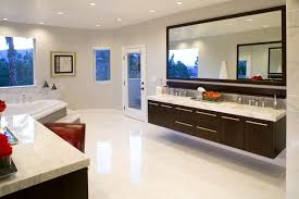 ideas for master bathroom decorating ideas for a master bathroom image house decor picture