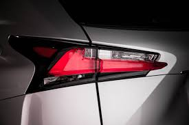 lexus nx 300h electric range 2015 lexus nx 300h review u2013 futuristic luxury carwitter