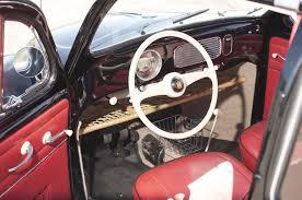 vw volkswagen beetle billie joe armstrong u0027s 1954 volkswagen beetle