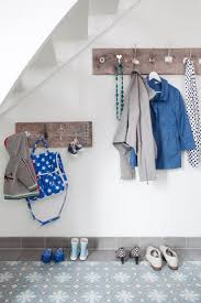 best 25 hallway coat rack ideas on pinterest kids coat rack