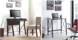 best buy computer desk computer desk clearance computer desks on clearance at best buy