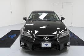 lexus 4 door sedan 2014 2014 lexus gs 350 awd 28411 miles obsidian sedan v6 3 5l automatic