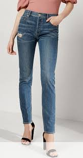 skinny jeans bogo 29 90 skinny jeans for women