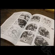 100 2001 honda civic haynes manual 1997 2001 honda civic