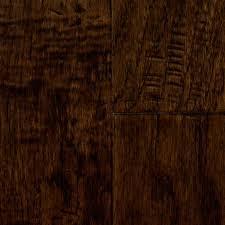 Hardwood Floors Lumber Liquidators - lumber liquidators 3 8
