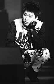 zico quotes block b 65 best zico images on pinterest my life celebrity and hairstyles
