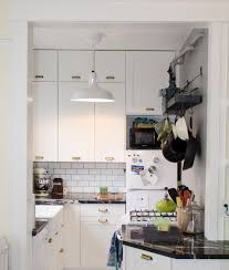 ikea kitchen backsplash double stacked stock wall cabinets kitchen remodel pinterest
