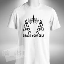 Only Fools And Horses The Chandelier Only Fools T Shirts Ebay