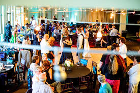 omaha wedding venues a view venues venue omaha ne weddingwire
