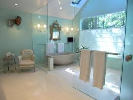 HGTVs Top  Designer Bathrooms HGTV - Designer bathroom