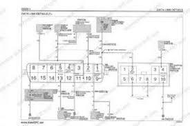 hyundai galloper electrical wiring diagram 4k wallpapers