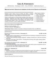 Objective In Resume Example by Sample Resume Objective For College Student Http Www