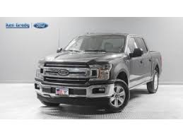 ford f150 for sale 22 797 listings page 1 of 912