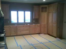 valley custom cabinets custom cabinets somerset wi