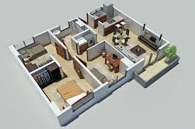 large one house plans large family house plans with multi modern feature homescorner com