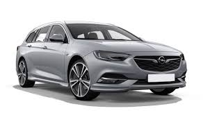 opel insignia 2017 opc opc line pakket opel insignia sports tourer gm tuningparts