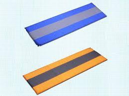 56 best best air mattress images on pinterest air mattress twin