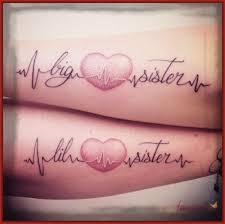 imagenes del amor y amistad para una hermana imagenes de amor con frases para mi hermana imagenes de amor verdadero