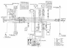 category honda wiring diagram page 8 circuit and wiring