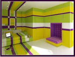 purple and yellow bedroom ideas bedroom paint colors yellow and purple bedroom decorating ideas