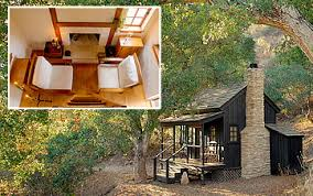 10 Tiny Houses You U0027ll Love Big Time Slide Show