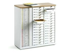 armoire rangement bureau ikea meuble rangement bureau 8 cases s bureau ikea armoire rangement