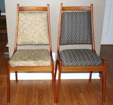 recovering dining room chairs dining chairs dining room recover chairs white oak laminate