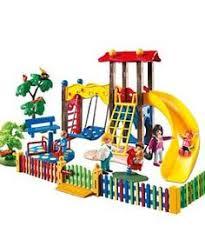 chambre bébé playmobil 86 construction et démo de la chambre enchantée du bébé playmobil