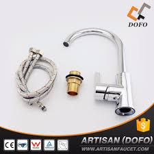 upc 61 9 nsf kitchen faucet upc 61 9 nsf kitchen faucet suppliers upc 61 9 nsf kitchen faucet upc 61 9 nsf kitchen faucet suppliers and manufacturers at alibaba com