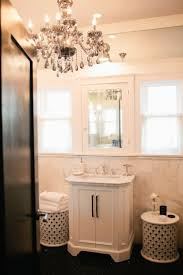 designed bathrooms 387 best romantic bathrooms images on pinterest dream bathrooms