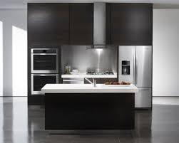 contemporary kitchen design ideas 166 best modern kitchen design images on