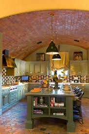 kitchens cathy kincaid interiors