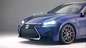 lexus torrance ca 2016 lexus gs f interior and exterior u0026 lexus vehicles models