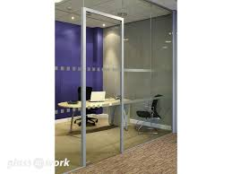 fire rated glass partitioning u0026 glass fire doors