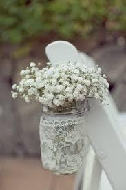 55 white wedding ideas for wedding weddings