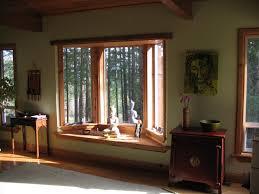 www ikea usa com bedroom design beautiful hulsta furniture usa wooden nightstand