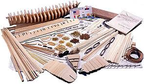 wooden kit wood model ship and boat kits
