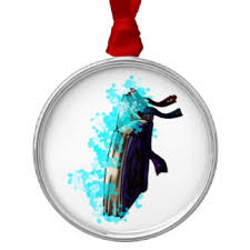 cast a spell ornaments keepsake ornaments zazzle