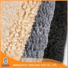 Merino Sheepskin Rug Merino Sheepskin Merino Sheepskin Suppliers And Manufacturers At
