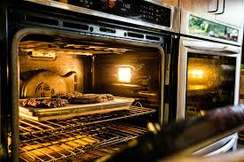 Cooking In Toaster Oven How To Cook Steak In A Toaster Oven It U0027s Simpler Than You Think
