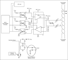 diagrams 763633 rs 432 2wire wiring diagram u2013 rs 485 2wire wiring