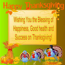 65 best happy thanksgiving quotes images on happy