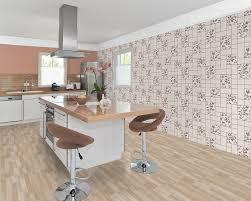 fliesen tapete küche tapete für küche tagify us tagify us