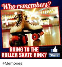 Skating Memes - 25 best memes about roller skate roller skate memes