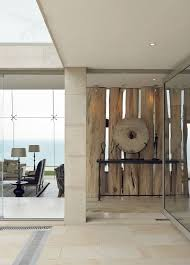 Best  Modern Beach Decor Ideas On Pinterest Seaside Bedroom - Modern beach house interior design