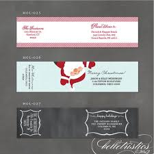 16 best mailing label design images on invitation