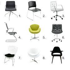 Desk Chair Target Desk Chair Modern Desk Chair Work It Office Chairs Target Modern