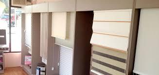 wynstan blinds showroom east gosford wynstan