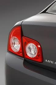 chevy malibu tail lights chevy malibu tail lights carreviewsandreleasedate com