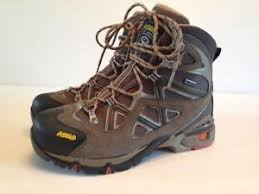 womens keen hiking boots size 11 womens hiking boots ebay